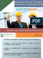 248061999-Ppt-Matriz-Iper-Asesorehs-Sac.pdf