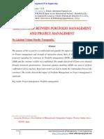 Relationship_between_Portfolio_managemen.pdf