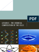 plant-Chemical-composition-of-the-cells.pptx