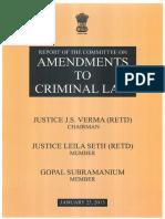 js verma committe report.pdf