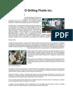 GEO Drilling Fluids Inc.docx