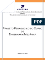 PPC EngMecanica NI2017 Novo
