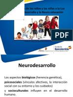 NEURODESARROLLO.pptx