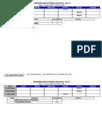 meca_100.pdf