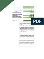Analisis Finan