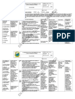 - Malla de Aprendizaje (para Plan de Área) (2).doc
