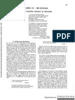 ABG-WILLIAN WALKER-EL PREDESTINADO (BIOGRAFIA)-P4.pdf