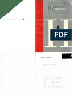 rorty.pdf