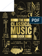 [Dorling_Kindersley]_The_Classical_Music_Book(z-lib.org).pdf