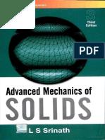 Advanced Mechanics of Solids By L. S. Srinath.pdf