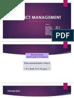 CES End Term Project_Conflict Management_PPT.pptx