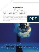 Time for Pharma to Dive into Digital.pdf