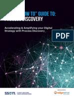 sson-process-discovery-report_.pdf