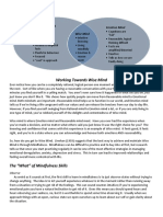 Working Towards Wise Mind_0.pdf