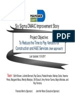 water-vendor-payments-construction-ae-services.pdf