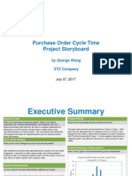 green-belt-project-storyboardgeorge.pdf