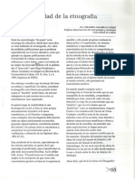 Virajes1(1)_7.pdf
