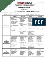 ficha de evaluacion -I- (1).doc