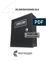 MANUAL-VIGICOM-2017-V1_0