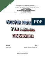 factorfriccionylaperdidadeenergia-180309214545