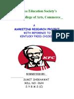 57997586-KFC-FINAL.doc