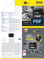 ESPAÑOL-CATSHEET-L6171_v3_EAI (1).pdf