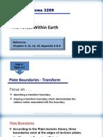 Plate-Boundaries-Transform.pptx