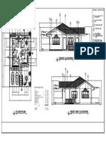 Project 0029-Model1.pdf