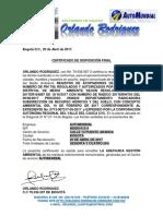 AUTOMUNDIAL DISPOSICIONES FINALES.pdf