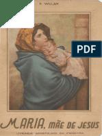 Maria_Mae_De_jesus.pdf