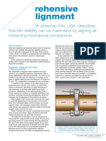 123 kiln alignment.pdf