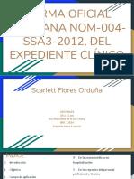 Nom 004.pptx