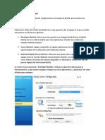 Configuración del SGBD (1).pdf