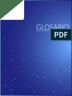 Glosario_Mod1