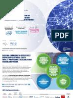 Career Network Virtualisation
