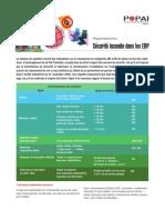 FP1 Securite Incendie ERP VF0513 (1)