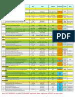 SCF Events Scheduled Calendar 2019.pdf