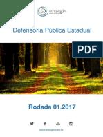Rodada 01.2017