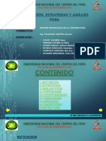 EXPOSICION - FODA GRUPO N° 7