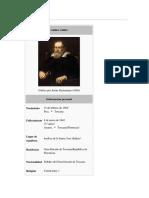 Galilo Galilei