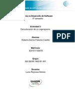 DEOR_U2_A2_ROPC.pdf