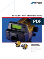 leaflet_dl-500_a4_spanish-es-rz-low-final.pdf