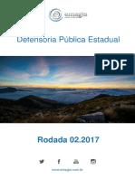 Rodada 02.2017