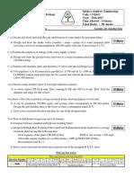2017 full.pdf