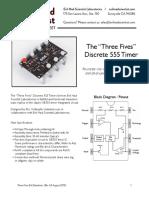 555_datasheet_RevA3.pdf