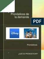 pronosticos unidad 2.pptx