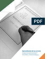 Aprendiendo_de_los_errores_4_basico_Final.pdf