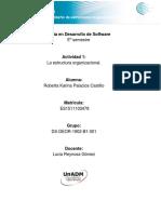 DEOR_U2_A1_ROPC.pdf