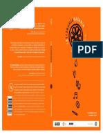 La economía naranja. 150-EXTRA