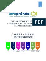 1 Mat participante Sesion Uno.pdf